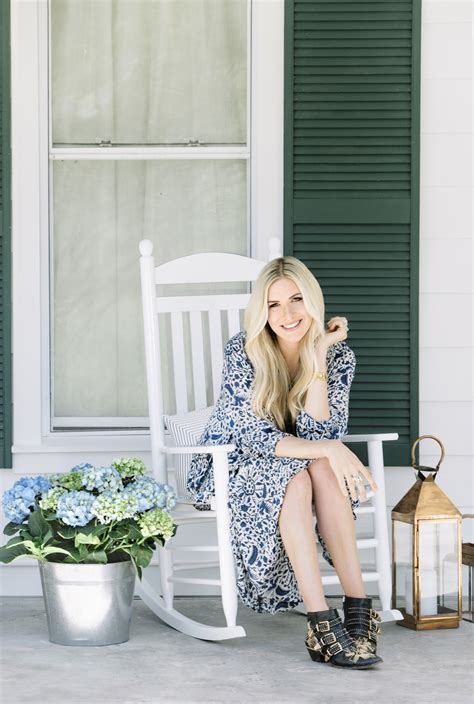 country living 2016 makeover takeover holly williams country living 2016 makeover takeover holly williams