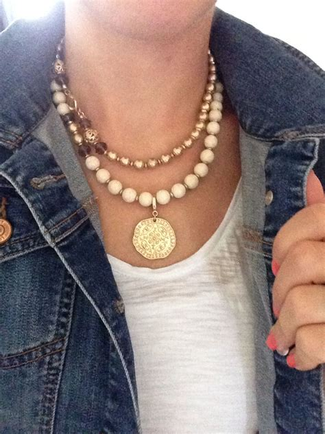 Parcell Jewelry by Pin By Megan Parcell On Pretty Things Premier Designs