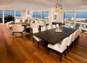 Flooring For Dining Room by 79 Handpicked Dining Room Ideas For Sweet Home Interior