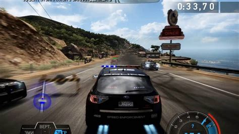 bagas31 nfs hot pursuit обзор на need for speed hot pursuit 2010 от onepoint