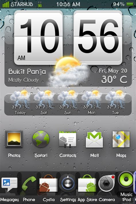 themes for winterboard android singaporean ipad iphone and android blog winterboard