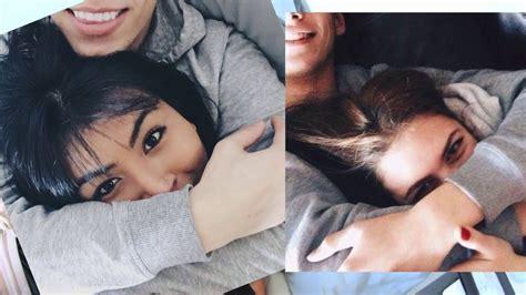 imagenes tumblr de parejas imitando fotos tumblr en pareja couple goals pictures
