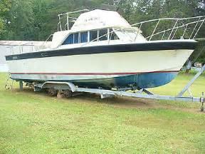 jon boats for sale in north carolina john allmand sportfisher boats for sale in north carolina