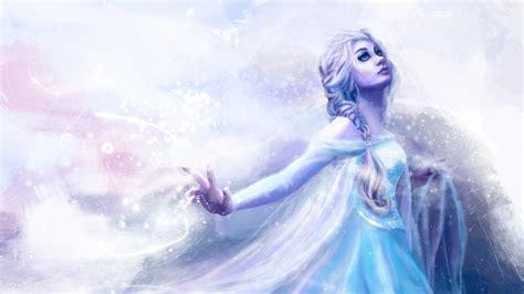 elsa queen frozen images elsa frozen hd wallpaper and frozen elsa download hd wallpapers