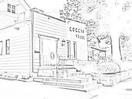 Coccia House by Coccia House Ristorante Pizzeria