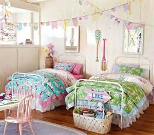 Bench Duvet Cover Nautical Decorating Ideas For Kids Rooms From Pottery Barn