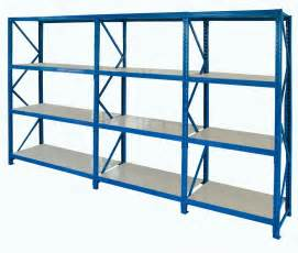 aufbewahrung regale jiabao jiebao iron warehouse storage rack buy jiabao