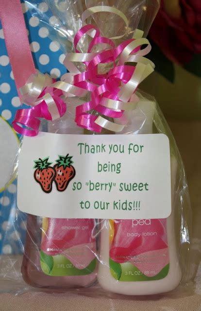 gift ideas for teachers cool teach adventures in teaching appreciation