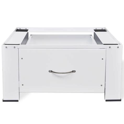 waschmaschinen podest ikea der untergestell f 252 r waschmaschine sockel podest mit