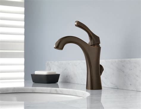 how to choose a bathroom faucet moen bathroom faucet gallery of moen rizon onehandle lowarc bathroom faucet with
