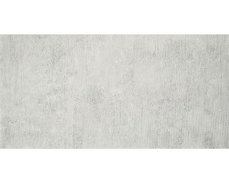 feinsteinzeug fliesen grau 30x60 feinsteinzeug bodenfliese structura grau 30x60 cm jetzt