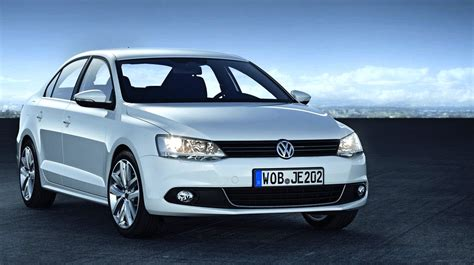 volkswagen thanksgiving best selling cars matt s blog 187 turkey january 2011