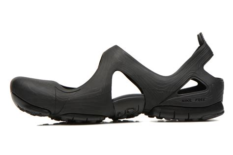 air max sandals nike air max 95 nike free rift sandal nike sandals