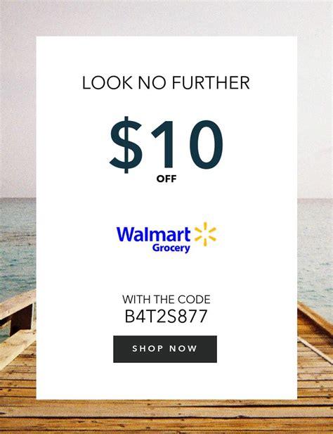 walmart salon coupon 25 best ideas about shop walmart on pinterest discount