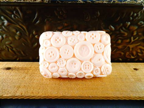 decorative soap bars button soap decorative button bar soap looks like buttons on