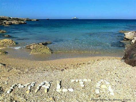 best beaches in malta best 25 malta beaches ideas on malta island