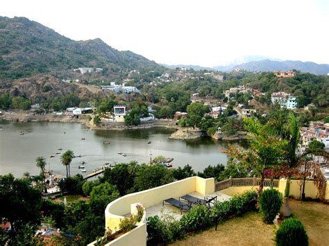 summer christmas places 37 top places to visit in india in summer luxury travel ilt