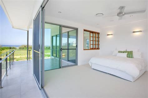 sliding glass doors sydney aluminium sliding doors sydney betaview