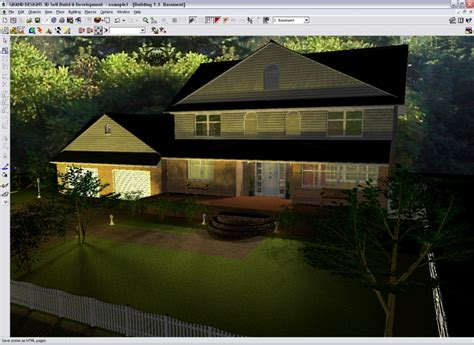 3d home landscape design 5 fast design broderbund 3d home landscape designer deluxe