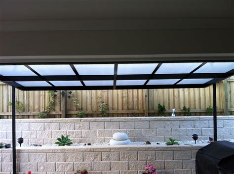 carbolite awnings creative blinds awnings carbolite awning ballinacreative