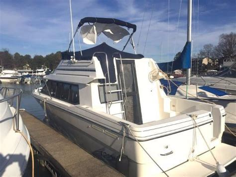 bayliner boats greensboro nc bayliner new and used boats for sale in nc