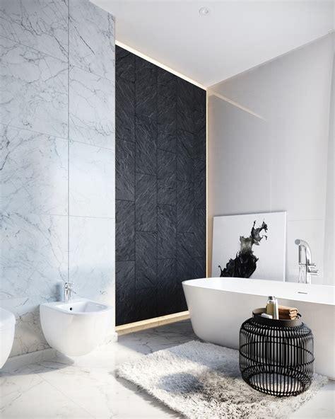 all marble bathroom luxury marble bathrooms