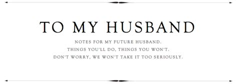 my husband quotes i appreciate my husband quotes quotesgram