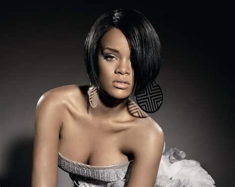 bob hairstyles 2015 black women 30 best black hairstyles for women