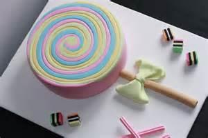 lolli kuchen studio cake gallery
