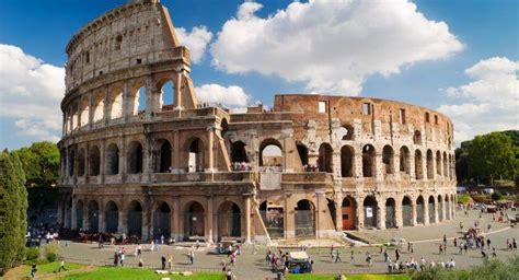 best in rome rome travel guide fodor s travel