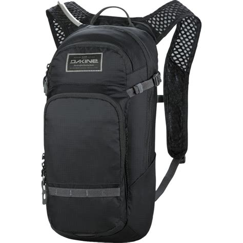 b 700 hydration pack dakine session 12l backpack backcountry