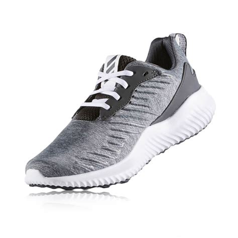 Alphabounce Rc Shoes adidas alphabounce rc mens running shoes grey