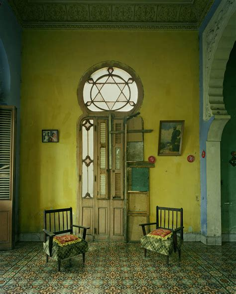 cuban home decor cuban grandeur man make home