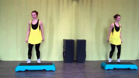 zumba steps and music zumba 174 step with music and motion wrocław timber youtube
