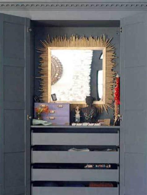 ikea huis bouwen ikeahack dit is de mooiste paxkast die je ooit hebt gezien