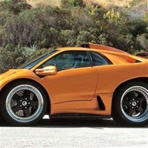 Smart Car Lamborghini Smart Cars On Smart Car Hello And