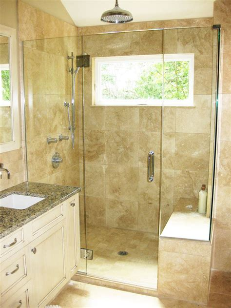 custom bathroom ideas 17 best images about showers on bathing