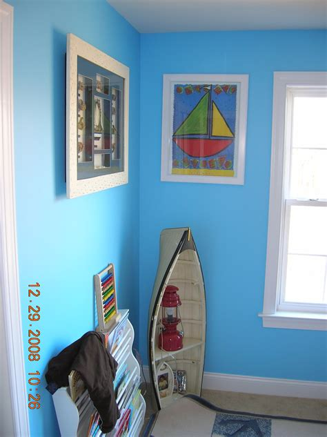 order of painting an interior room sw undercool andrew vilcheck interior painting paint color finalists drywall