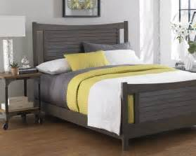 Cheap Wooden Bed Frames King Size Cheap Wooden Beds Wooden King Size Bed Frame With Drawers