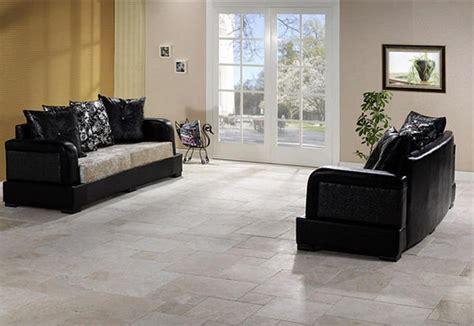 outdoor living rooms travertine ta travertine tile puts the quot tile quot in versatile