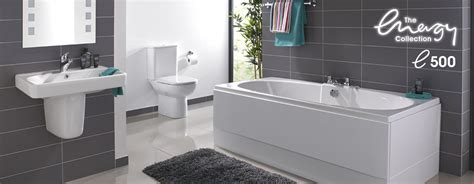 bathroom ideas uk bathrooms uk ideas designs from leading manufacturer