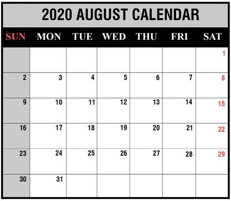 printable yearly calendar  template   word