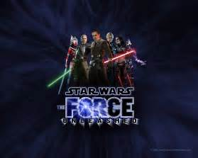 star wars force unleashed psp торрент