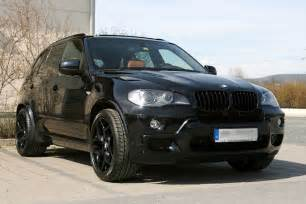 X5 Bmw Used Bmw X5 Photos 15 On Better Parts Ltd
