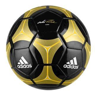 imagenes png adidas anexo de competencias de jugadores y cuadros png pelotas