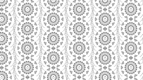 pattern paper cape town woodstock wallpapers 183