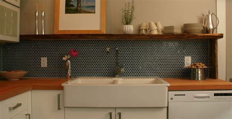 kitchen backsplash adorable thermoplastic backsplash