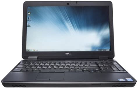 Reviews Of Home Design Software by Dell Latitude E6540 Review Amp Rating Pcmag Com