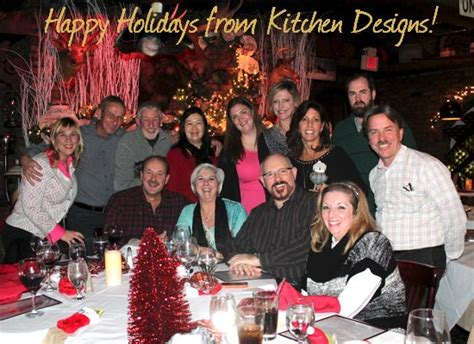 by ken levine a blog tradition my thanksgiving travel tips may your kitchens be the hub of holiday traditions and