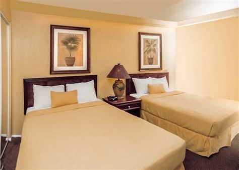parc corniche condo suite hotel parc corniche condo suite hotel island vacations and cruises